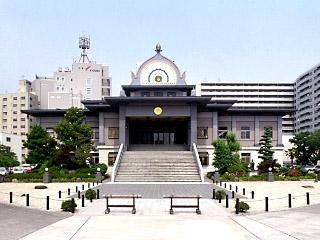 nagoyabetsu.jpg