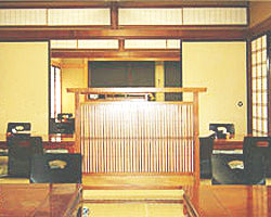 nakagawa2.jpg