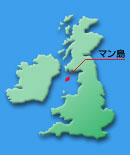 sy-2-map.jpg