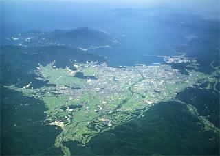 tsuruga.jpg