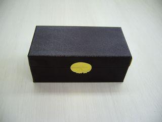 20060605.jpg