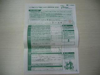 20070104.jpg