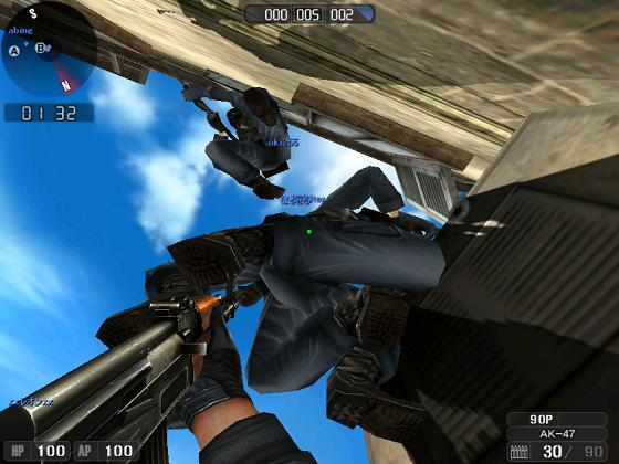 ScreenShot_19.jpg