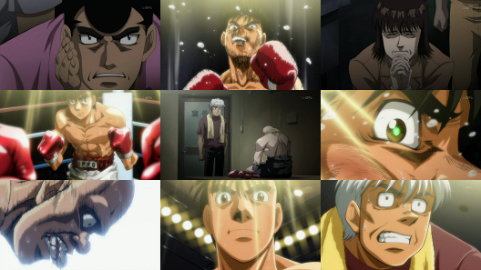 ippo12-1.png
