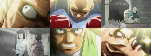 ippo12-2.png