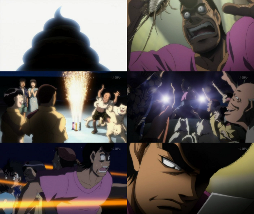 ippo14-1.png