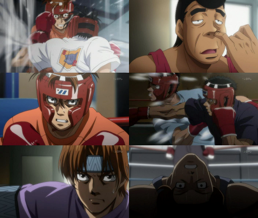 ippo14-2.png