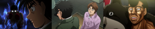ippo15-1.png