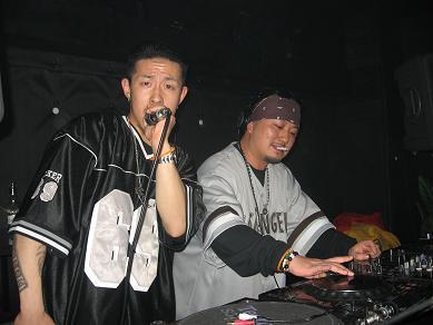 大阪3サン