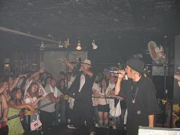 19日平塚ランサード
