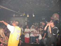 19日平塚ガルシア