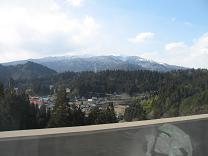 3月28日高山1