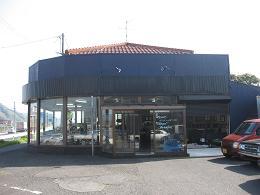 4月21日鳥取お店