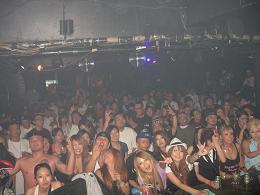 6月20日横浜9