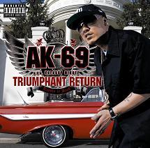 AK69.jpg