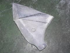 x-P1060717.jpg