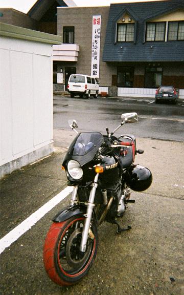 0814_2.jpg