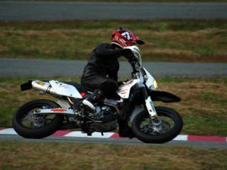kinki3_takigawa_bike-new700.jpg