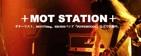 +MOT STATION+