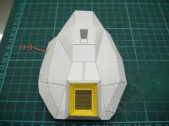 ZASI003-1.jpg