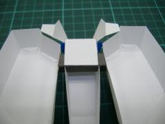 ZKOSI001-6.jpg