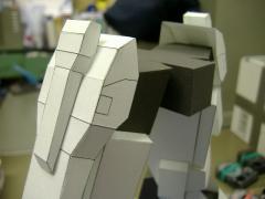 ZKOSI002-2.jpg