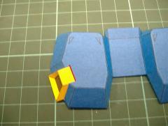 ZUDE001-2.jpg
