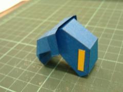ZUDE001-5.jpg