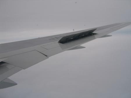 3783翼
