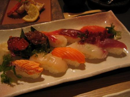3790寿司