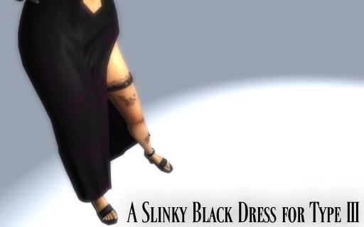 A-Slinky-Black-Dress-for-Type-3_001.jpg