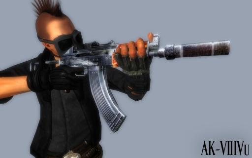 AK-74u_001.jpg