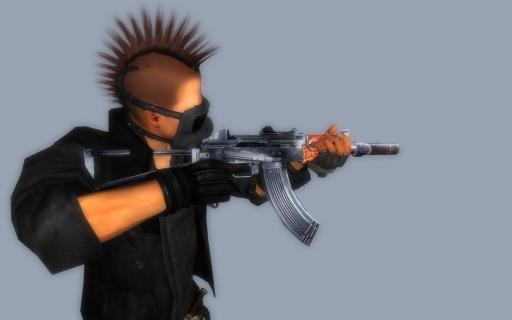 AK-74u_002.jpg