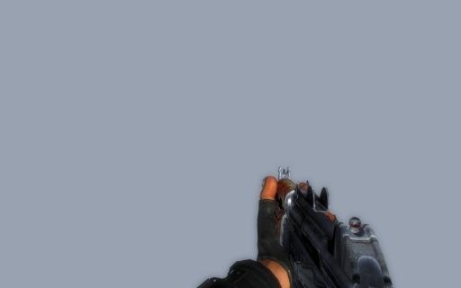 AK-74u_003.jpg