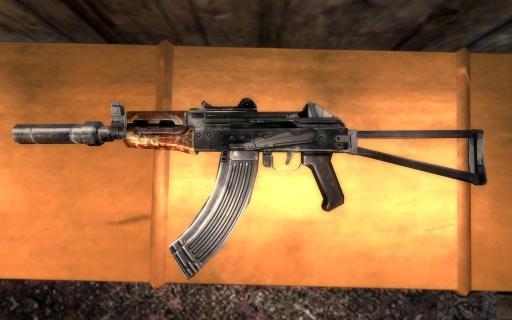 AK-74u_005.jpg