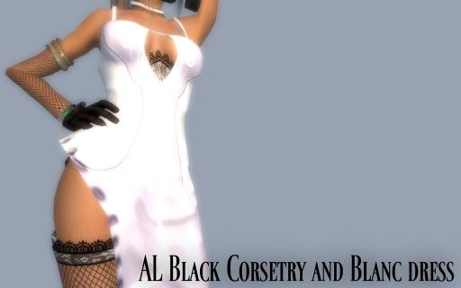 AL-Black-Corsetry-and-Blanc-dress-for-type3_001.jpg