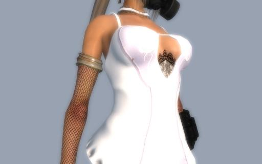 AL-Black-Corsetry-and-Blanc-dress-for-type3_003.jpg