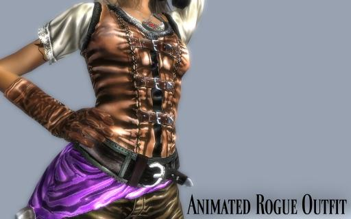 Animated-Rogue-Outfit_001.jpg