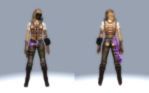 Animated-Rogue-Outfit_002.jpg