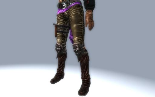 Animated-Rogue-Outfit_004.jpg