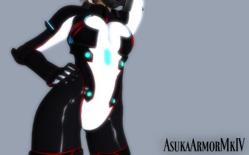 AsukaArmorMkIV_001.jpg