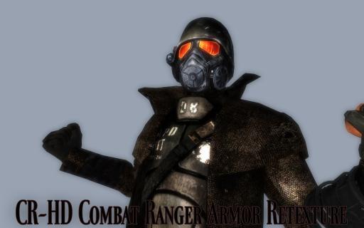 CR-HD-Combat-Ranger-Armor-Retexture_000.jpg