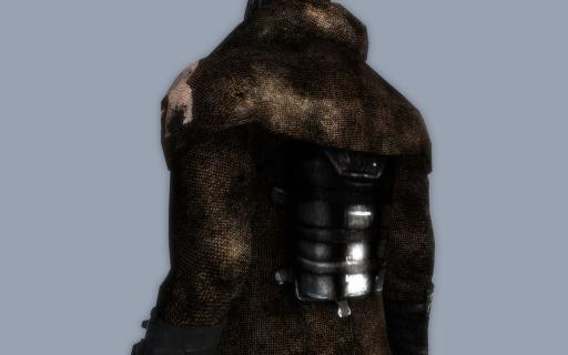 CR-HD-Combat-Ranger-Armor-Retexture_006.jpg