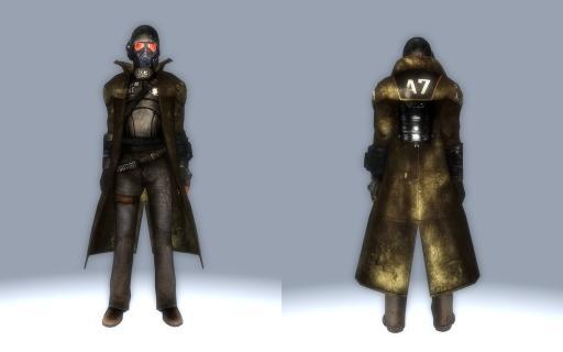 CR-HD-Combat-Ranger-Armor-Retexture_008.jpg