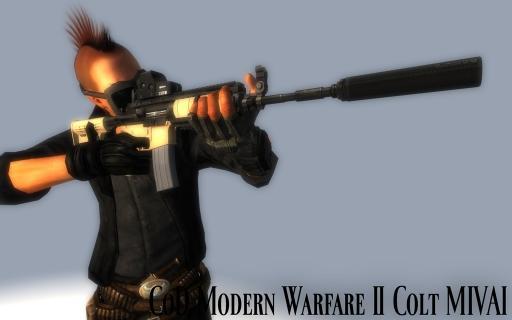 CoD-Modern-Warfare-2-Colt-M4A1_001.jpg