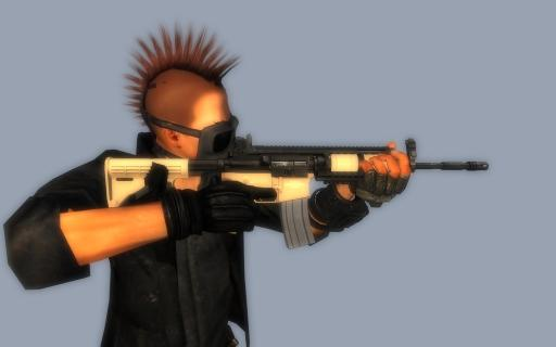 CoD-Modern-Warfare-2-Colt-M4A1_002.jpg