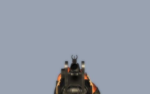 CoD-Modern-Warfare-2-Colt-M4A1_004.jpg
