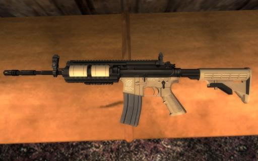 CoD-Modern-Warfare-2-Colt-M4A1_005.jpg