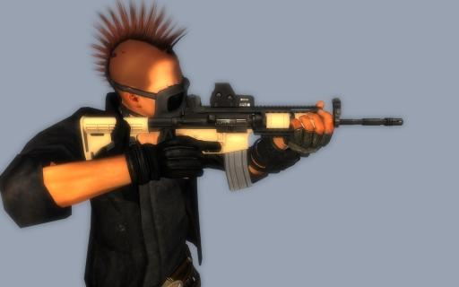 CoD-Modern-Warfare-2-Colt-M4A1_006.jpg