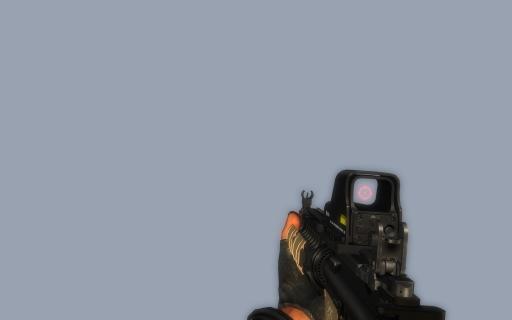 CoD-Modern-Warfare-2-Colt-M4A1_007.jpg